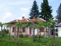 Къща за гости Тоша