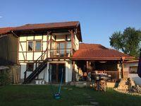 Къща за гости Ивайло