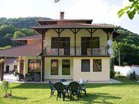Къща за гости Динеа