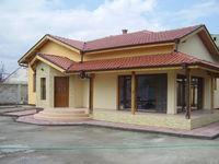 Къща за гости Ники