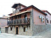 Къща за гости Ванита