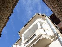 Къща за гости Лайън хаус