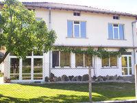Къща за гости Слави