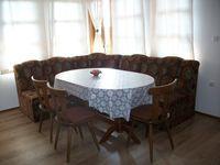 Къща за гости Света Елена