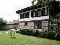 Къща за гости Джуджева къща