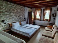 Къща за гости Родопска приказка Белинташ