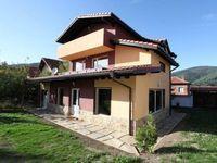 Вила Ашковата къща
