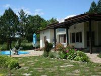 Къща за гости Ралица