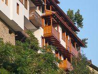 Хотел Асеневци