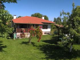 Къща за гости Пединик