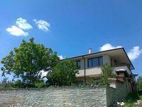 Къща за гости Стоянова къща