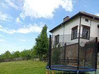 Къща за гости Тодорини къщи