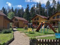 Вилно селище Уют
