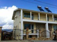 Къща за гости Лъки