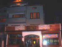 Къща за гости Златна рибка