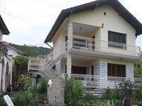 Къща за гости Балчик