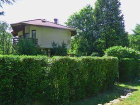 Къща за гости Бешеви