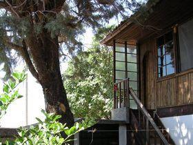 Къща за гости Тумбалеева къща