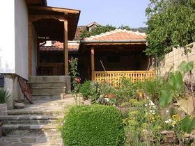 Къща за гости Дончеви