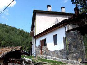 Къща за гости Люба