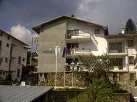 Къща за гости Природа