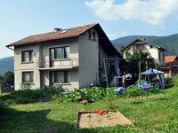 Къща за гости Ранови
