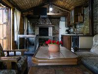 Къща за гости Екокомплекс Катунище
