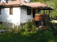 Вила Клисаровата къща