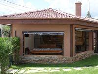 Къща за гости Маривели