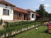 Къща за гости Крушунска Панорама