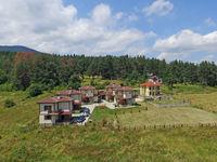 Вилно селище Видеви