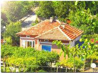 Къща за гости Кибела