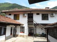 Къща за гости Иван