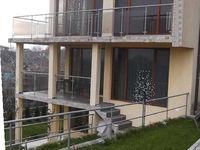 Къща за гости Морски бриз