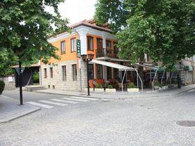 Семеен хотел Тара