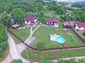 Вилно селище Стойчевци