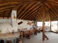Къща за гости Ана-Вал