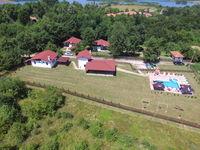 Вилно селище Шилковци