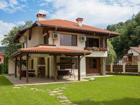 Къща за гости Витора