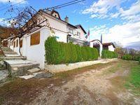 Къща за гости Бела