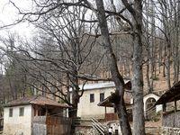 Къща за гости Мими