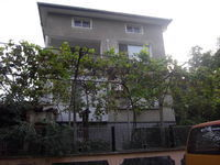 Къща за гости Сакутски