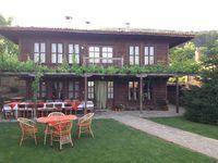 Къща за гости Кенара