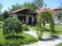 Holiday village Laki