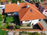 Къща за гости Стара планина