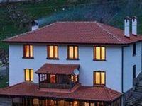 Къща за гости Маджарови