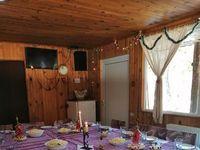 Къща за гости Дъга