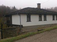 Къща за гости Горските Чанове