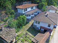 Къща за гости При водопада