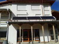 Къща за гости Родоп